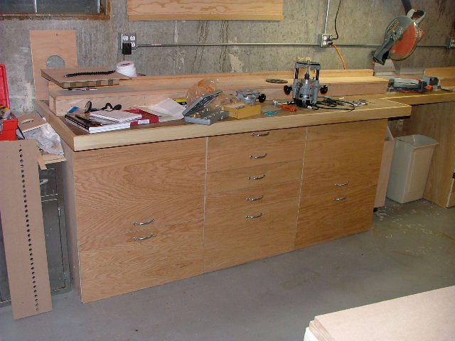 Very Best Custom Shop Benches 640 x 480 · 67 kB · jpeg