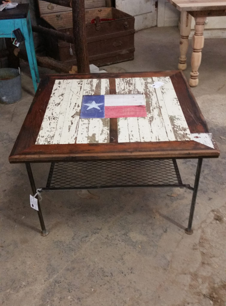 Furniture jeff s custom furniture Reclaimed wood furniture austin tx